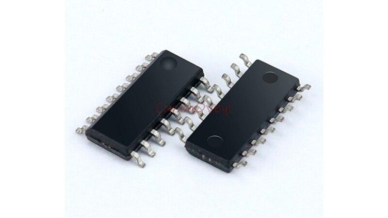 5pcs/lot RX-2BS RX-2B RX2B SOP-16 SMD In Stock