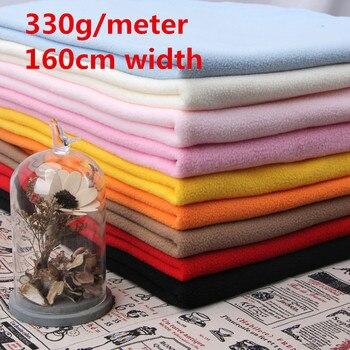 2329be7cf Envío Gratis sacos de tela especiales/yute/Tela de arpillera/tela de lino  100*160 cm (1 metro)