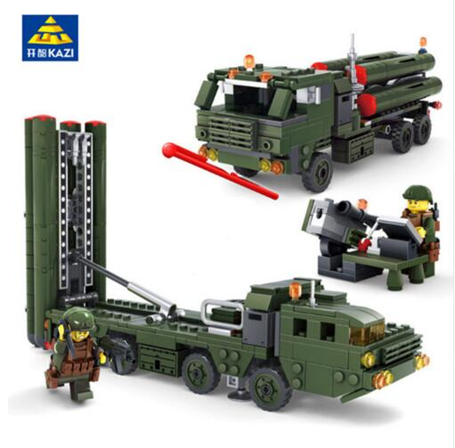 84037 536pcs Military Constructor Model Kit Blocks Compatible LEGO Bricks Toys for Boys Girls Children Modeling84037 536pcs Military Constructor Model Kit Blocks Compatible LEGO Bricks Toys for Boys Girls Children Modeling