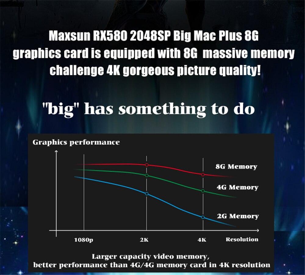 RX580-巨无霸PLUS_08