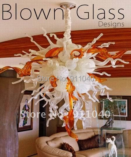 Buy murano glass chandelier parts and get free shipping on buy murano glass chandelier parts and get free shipping on aliexpress aloadofball Images