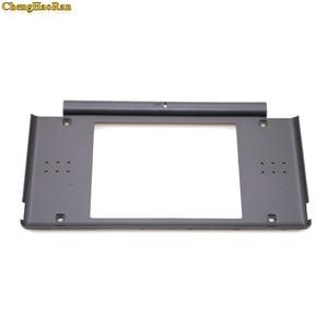Image 2 - OEM not fit for Original case Black Top frame For DSL upper screen frame for N DSL B shell for NDS L upper screen inner frame