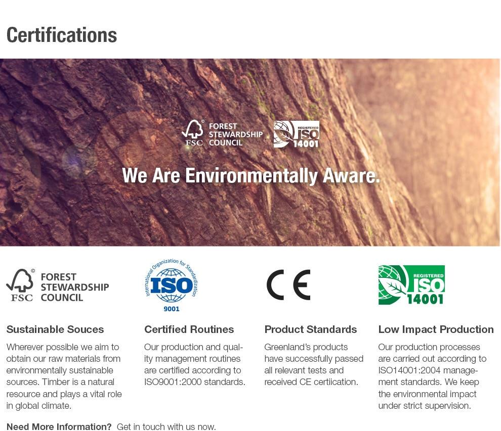 12-certifications