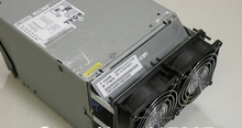 137B PN: 21P4970 595W Server Power Supply For M85