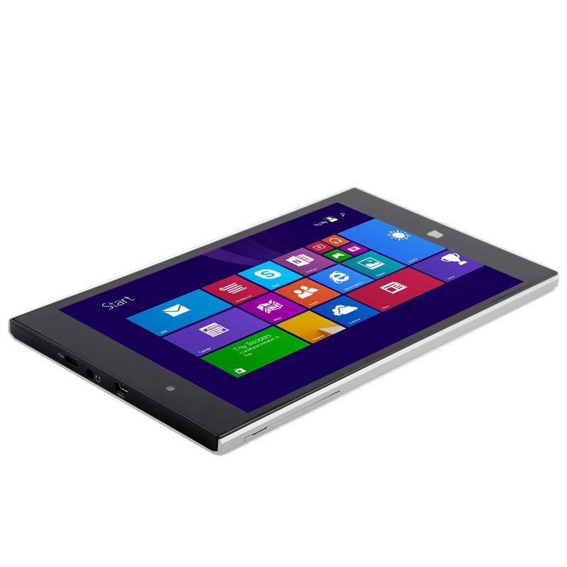 8inch Windows Tablet 1GB+ 16GB Z3735F 1280x800 IPS Buil In 3G SIM