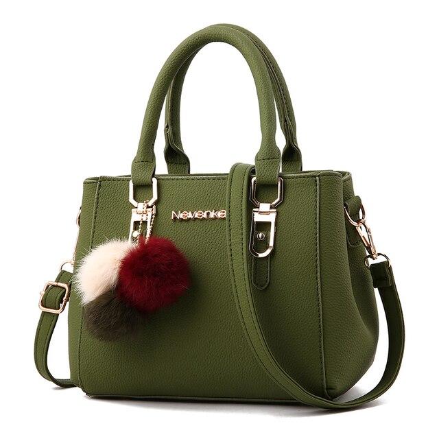 e42d1139df sac a main femme de marque luxe cuir 2017 bags for women 2018 handbag sac a  main crossbody bolsa feminina Casual borse da donna