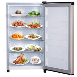 220V 5 Layers Electric Thermal Insulation Box Household Large-capacity Food Insulation Cabinet Winter Kitchen Hot Meal Box