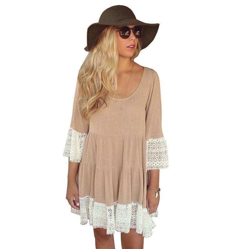 Popular Cheap Shift Dresses-Buy Cheap Cheap Shift Dresses lots ...