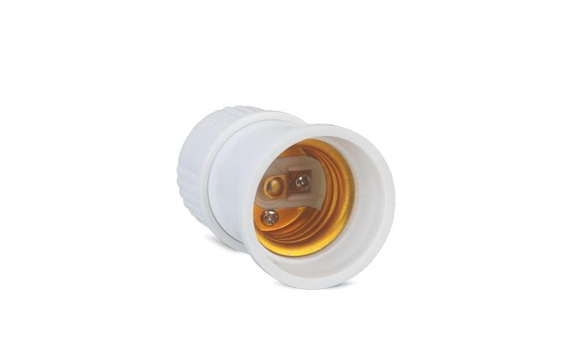 10 հատ / լոտ, Անվճար առաքում, 4A250V կախովի - Լուսավորության պարագաներ - Լուսանկար 3