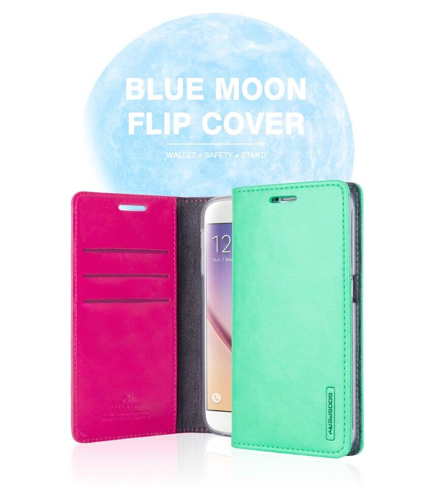 bluemoon_flip_cover_s6_detail_final_eng - (3)
