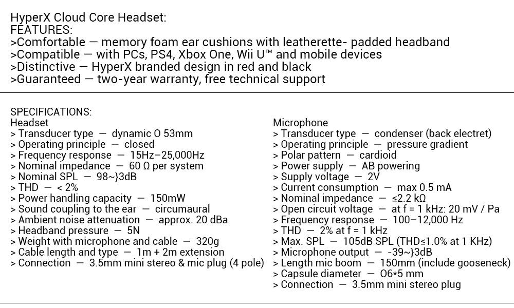 hyperx-core-headset