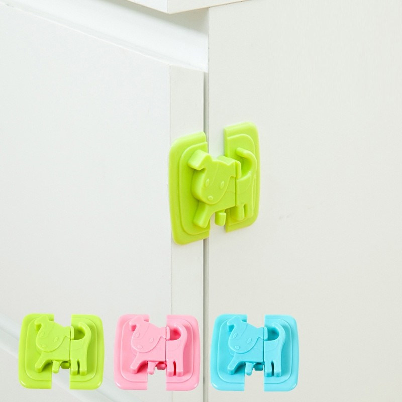 Baby Protection Security Child Electric Socket Outlet Plug Two Phase Safe Lock Cover Baby Kids Safety
