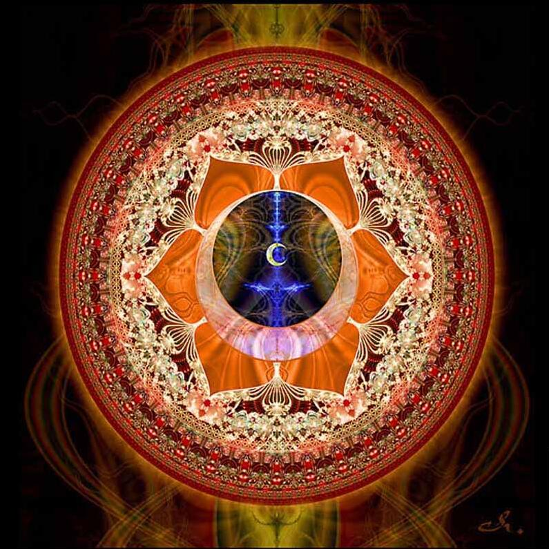 Mandala 50X50CM Diamond Embroidery Paintings Rhinestone Pasted diy Painting Cross Stitch The Sitting Room Decor KJ110