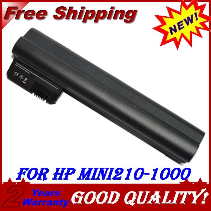 HP Mini 210-1010EG Notebook Webcam Drivers for Windows Download
