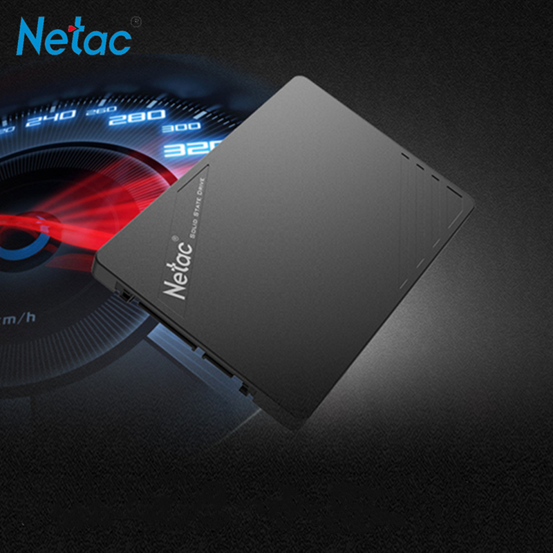 2019 Internal Solid State Drive Digital N500S 60GB 120GB 240GB 480GB SSD Hard Drive For Laptop Computer Solid State SATAIII SSD