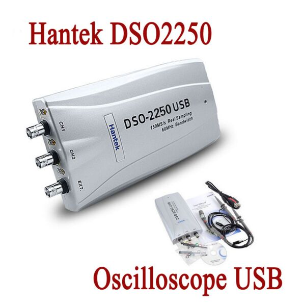DSO 2250 USB DRIVER FOR WINDOWS 7