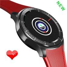 "Neue android smart watch 3g wifi gps smartwatch dm368 armbanduhr 1,39 ""Amoled-display Quad Core Bluetooth 4,0 Herzfrequenz Uhren"
