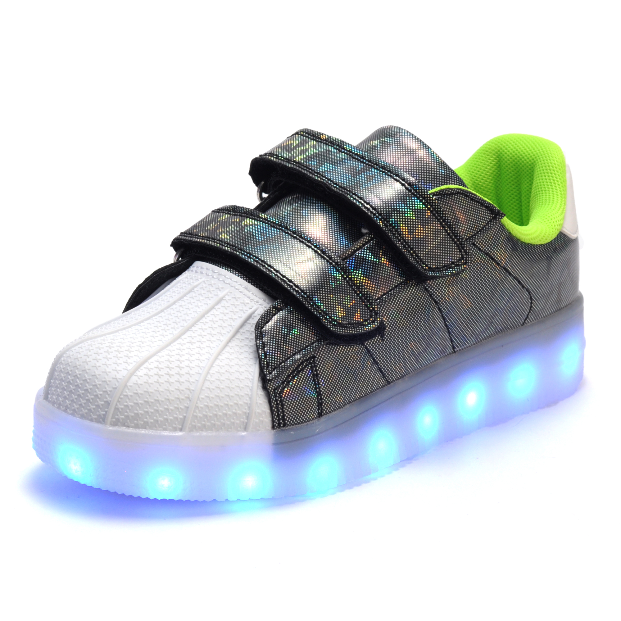 Fashion-Children-LED-light-up-Shoes-For-Kids-Sneakers-Fashion-USB-Charging-Luminous-Lighted-Boy-Girl-Sports-Casual-Enfant-Shoes-3