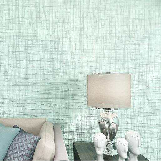 Astounding Us 14 67 42 Off Modern Luxury Yellow Beige Grey 3D Textured Wallpaper For Walls Geometric Wall Paper Rolls For Bedroom Living Room Sofa Decor In Interior Design Ideas Gentotryabchikinfo
