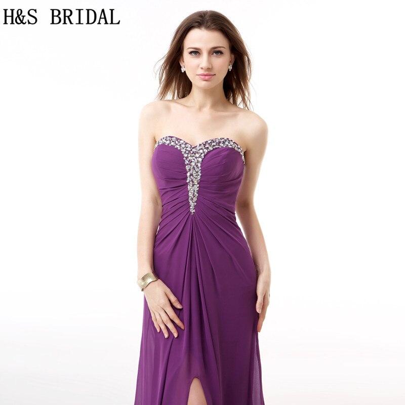 Lujo Vestidos Modestos Usados ??boda Elaboración - Ideas para el ...