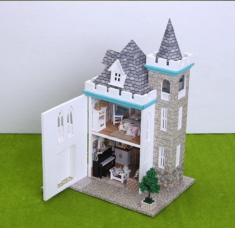 Dosgo car building blocks toy kit, truck construction vehicle model, moc small building block puzzle toy