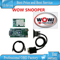 with nec relay 2016 WOW SNOOPER with new appearance V5.008 R2 version free active cdp pro plus without bluetooth