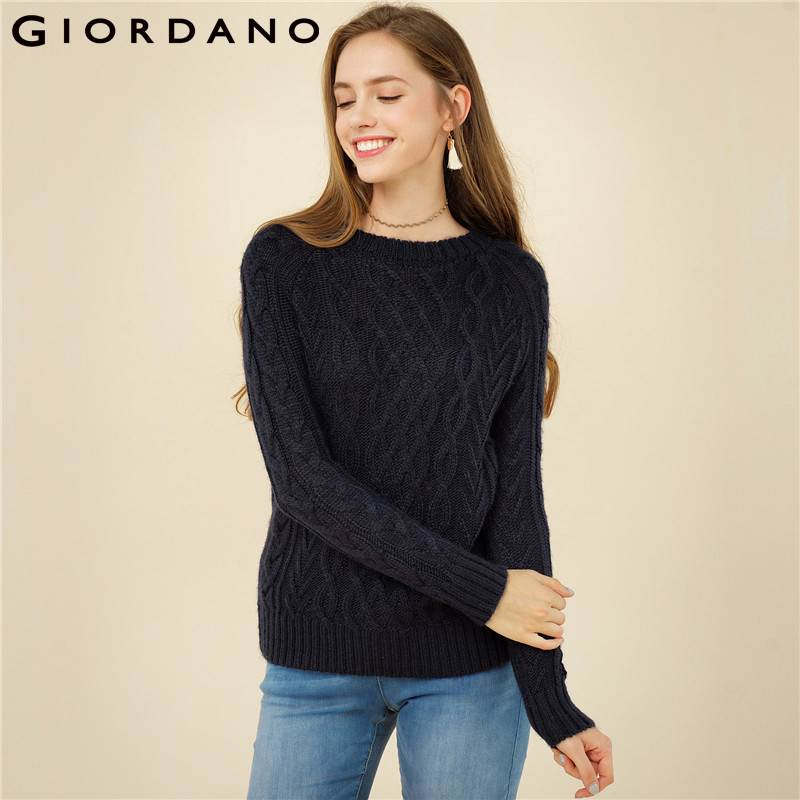 ae5bcd17d47 best top 10 wool cable sweater list and get free shipping - fm16671f