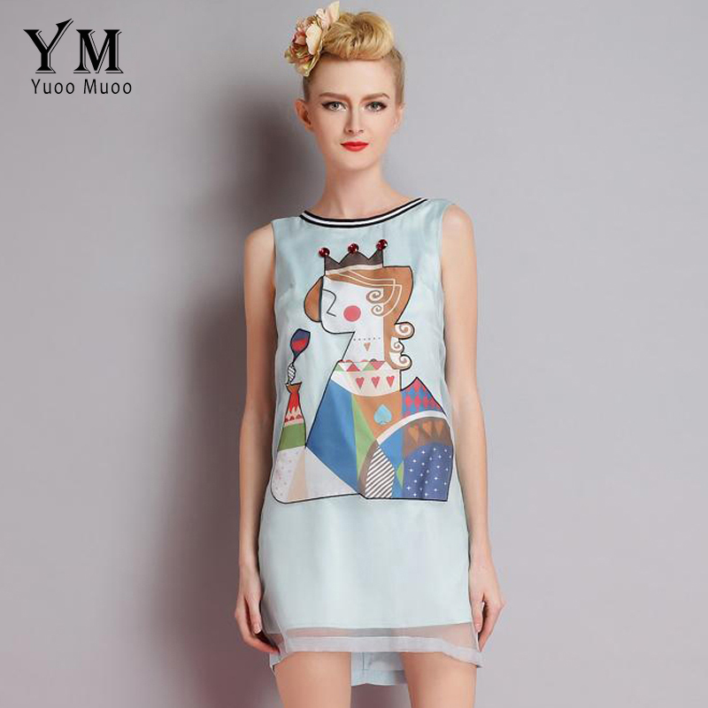 European clothing online