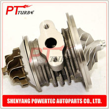 T250-04 turbocharger 2.5 Garrett