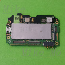 Flex Cable Mainboard Motherboard Repair Parts Board Replacement For HTC G20 S510b Rhyme Free Shipping