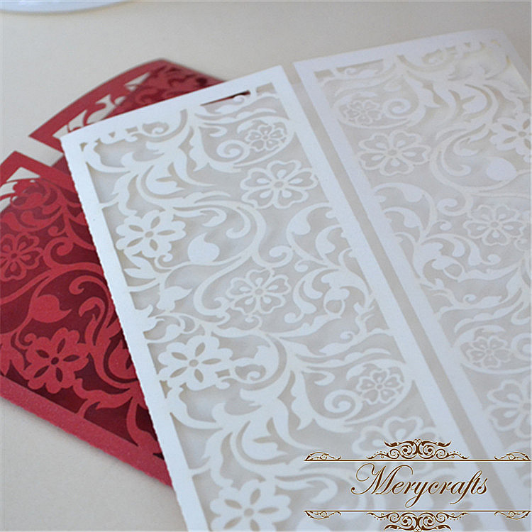 Us 24 0 Farewell Party Laser Cut Invitation Card Wedding From Mery Manufacturer In Cards Invitations From Home Garden On Aliexpress