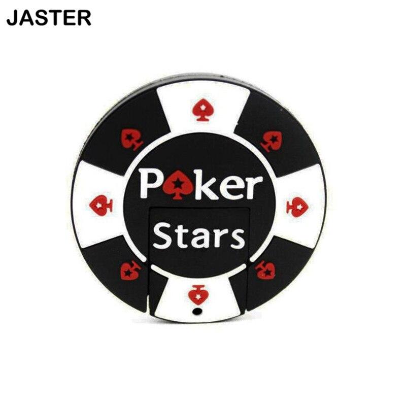 harrahs casinos in