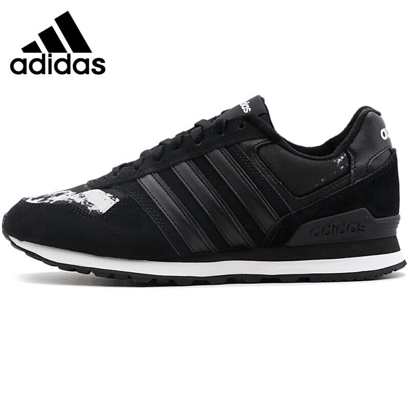 new style dc3c1 ff03c Official Original Adidas NEO Label Men s