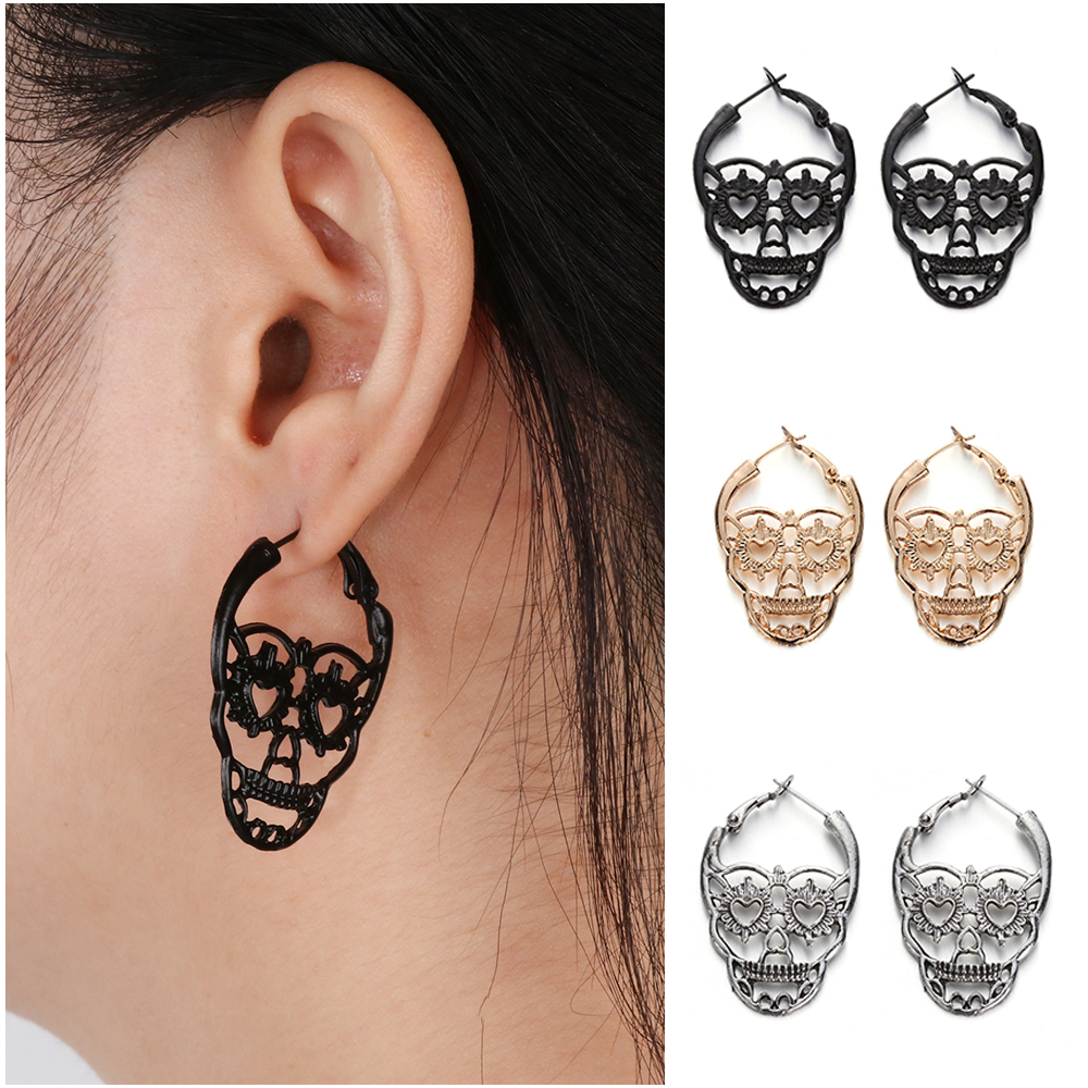 Top 10 Most Popular Kull Ideas And Get Free Shipping 5j60m3ld