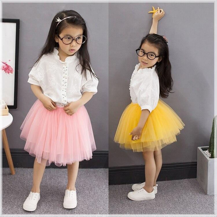 2017-autumn-baby-girls-tutu-skirt-ballerina-pettiskirt-layer-fluffy-children-ballet-skirts-for-party-dance-princess-girl-tulle-1
