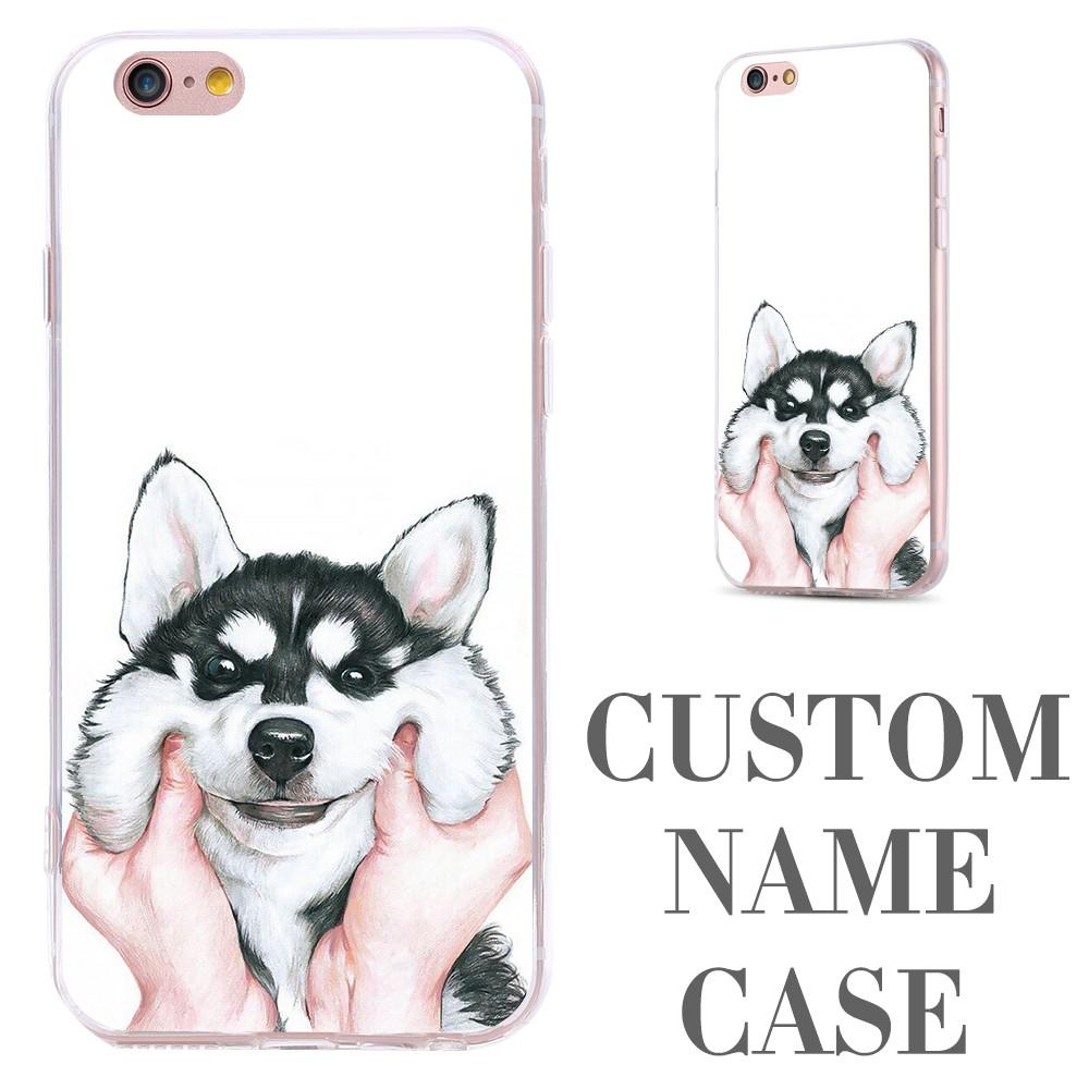 dog case  (3)