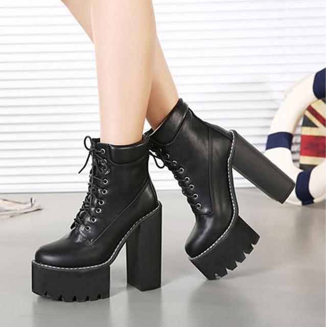 chaussure a talon femme de marque. Black Bedroom Furniture Sets. Home Design Ideas
