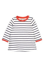 Long Sleeve T-shirt For Girls Boys Clothes Baby Children's Clothing For Boy Kids T Shirt