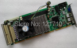 Industrial equipment board EV OC FSC-1811V2NA B40/65W 2G E7400