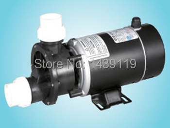 DXD-1A whirlpool pump with 0.75 kw/1.0HP and for spa tub pump & bathtub pump