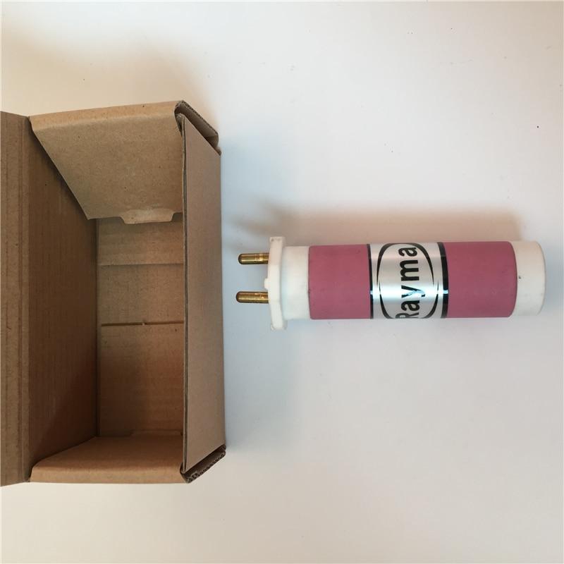 Spedizione gratuita Rayma 230 V 1550 W elemento riscaldante per TRIAC - Attrezzatura per saldare - Fotografia 4