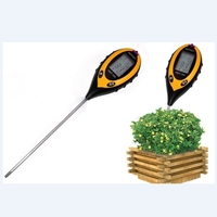 https://i0.wp.com/ae01.alicdn.com/kf/HTB1.Z_9dlCw3KVjSZR0q6zcUpXaC/4in1-Soil-Ph-Meter-4in1-Plant-Ph.jpg
