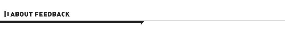 HTB1.Z SaTlYBeNjSszcq6zwhFXah Women Causal Coat 2018 New Spring Autumn Women Overcoat Hooded Coat Zipper  Button Outwear Jacket Casaco Feminino Plus Sizes