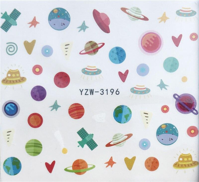 YZW-3196(2)