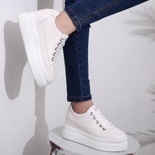 Fashion Brand Womens Luxury Shoes Designer Flat Vulcanized C0122