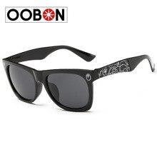 2016 El Más Nuevo de Gran Tamaño gafas de Sol Top Super Cool Marco Cuadrado Grande Flat Manera de Las Mujeres Gafas de Sol gafas De Sol Oculos