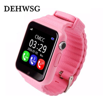 Buy v7k smartwatch and get free shipping on AliExpress com