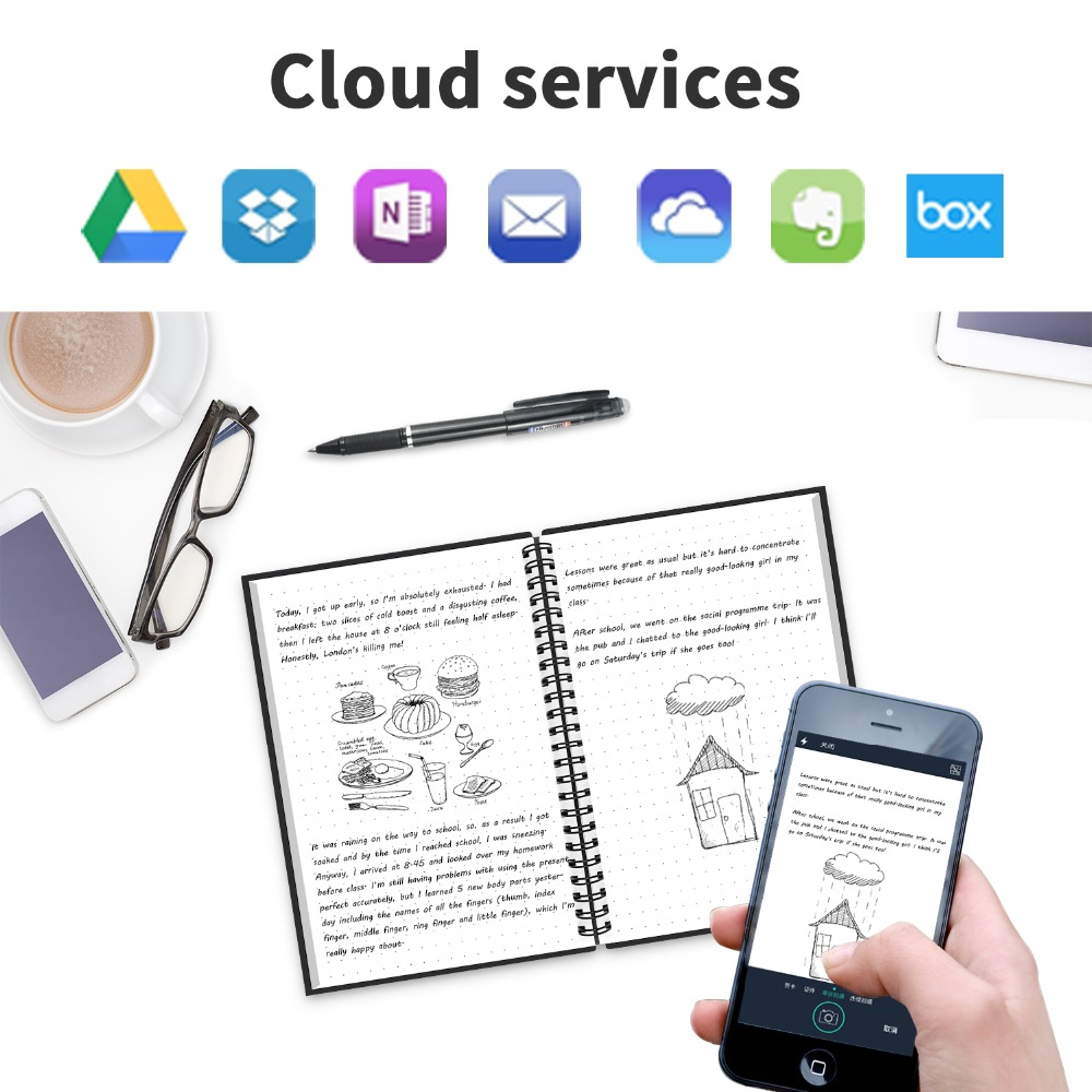 Smart Notebook (9)