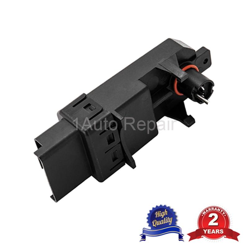TEMIC RENAULT MEGANE CLIO SCENIC GRAND SCENIC LAGUNA pencere MOTOR regülatörü TEMIC modülü 288887 440726 440788