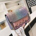 Designer Women Bags ...